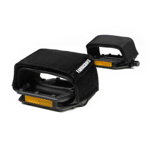 FabricBike Fixed Gear Bike Light - Black-2634