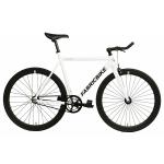 FabricBike Fixed Gear Bike Light – White-0