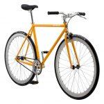 Pure Fix Original Fixed Gear Bike Golf-1770