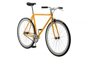 Pure Fix Original Fixed Gear Bike Golf-1770