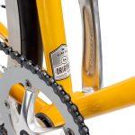 Pure Fix Original Fixed Gear Bike Golf-1771