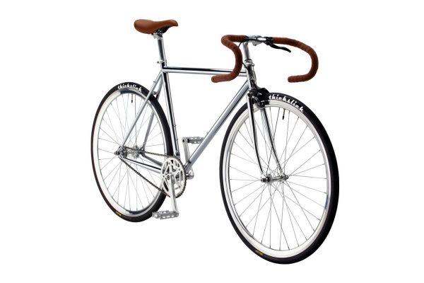 Pure Fix Premium Fixed Gear Bike Harding-2676
