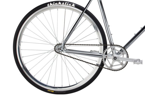 Pure Fix Premium Fixed Gear Bike Harding-2677
