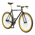 Pure Fix Original Fixed Gear Bike India-1773
