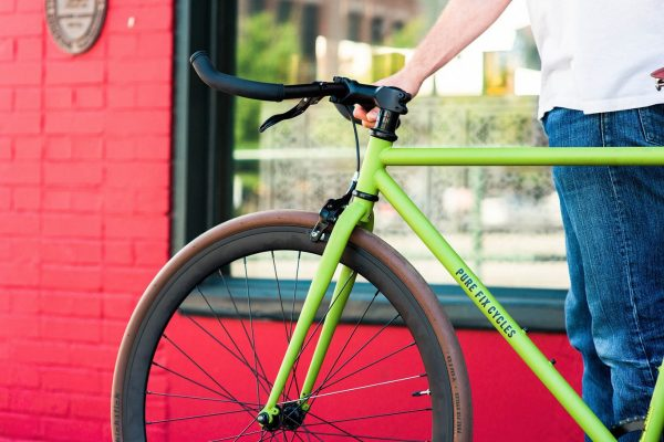 Pure Fix Limited Edition Fixed Gear Bike Jack-2559