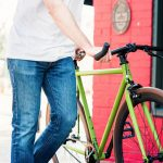 Pure Fix Limited Edition Fixed Gear Bike Jack-2560