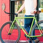 Pure Fix Limited Edition Fixed Gear Bike Jack-2561
