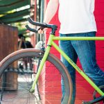 Pure Fix Limited Edition Fixed Gear Bike Jack-2562