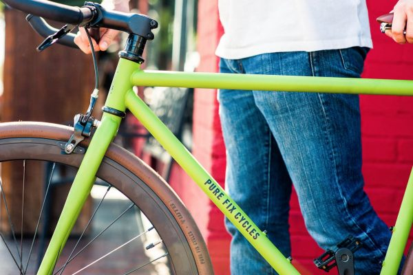 Pure Fix Limited Edition Fixed Gear Bike Jack-2563