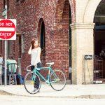 Pure Fix Premium Fixed Gear Bike Jefferson-2695
