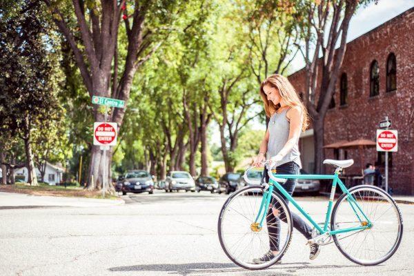 Pure Fix Premium Fixed Gear Bike Jefferson-2697
