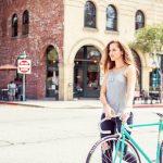 Pure Fix Premium Fixed Gear Bike Jefferson-2699