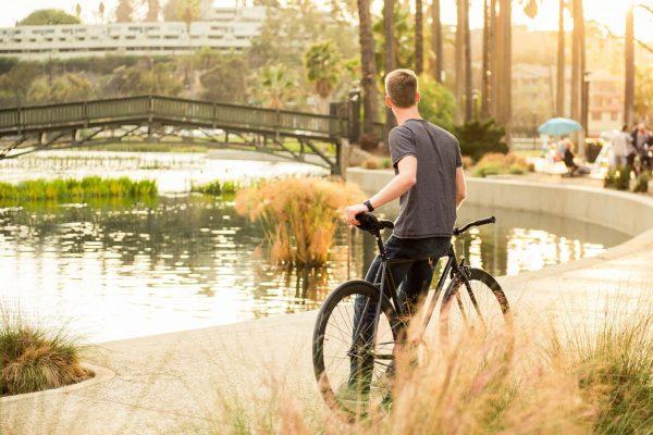 Pure Fix Original Fixed Gear Bike Juliet-1782