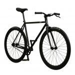 Pure Fix Original Fixed Gear Bike Juliet-1778