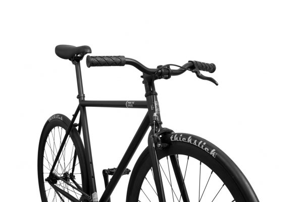 Pure Fix Original Fixed Gear Bike Juliet-1779