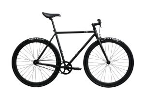 Pure Fix Original Fixed Gear Bike Juliet-0
