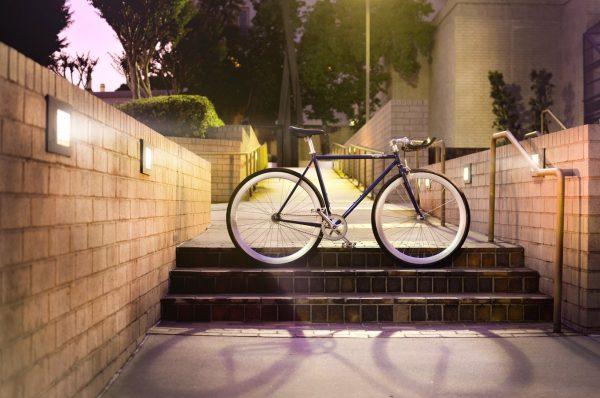 Pure Fix Original Fixed Gear Bike November-2228