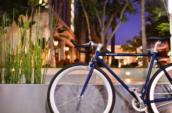Pure Fix Original Fixed Gear Bike November-2229