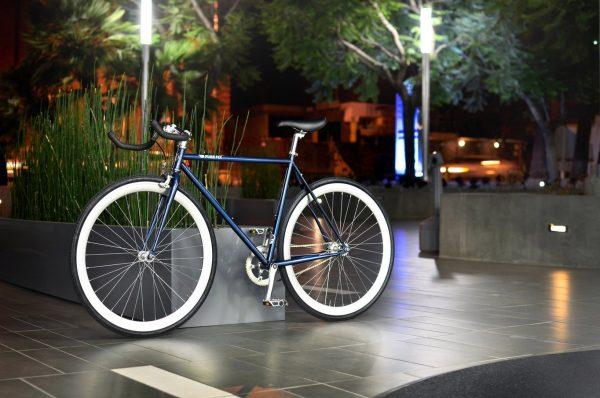 Pure Fix Original Fixed Gear Bike November-2230