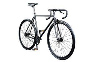 Pure Fix Premium Fixed Gear Bike Kennedy-2685