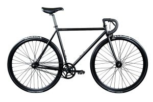 Pure Fix Premium Fixed Gear Bike Kennedy-0
