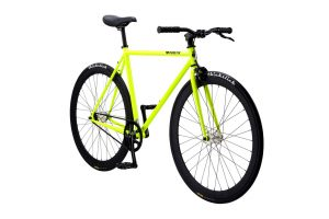 Pure Fix Glow Fixed Gear Bike Kilo-2468