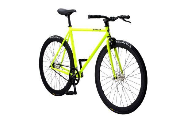 Pure Fix Glow Fixed Gear Bike Kilo-2468