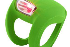 KNOG Frog Strobe Rear Light-5492