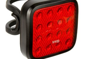 KNOG Blinder Mob Rear Light-5512