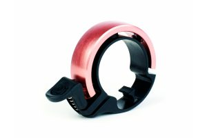 KNOG Oi Bell Classic-0
