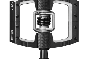 Crankbrothers Mallet DH Pedals-0