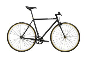Pure Fix Original Fixed Gear Bike Mike-0