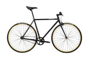 Pure Fix Original Fixed Gear Bike Mike-0