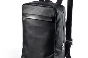 Brooks Pickzip Backpack-0