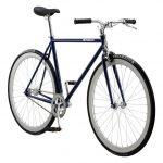 Pure Fix Original Fixed Gear Bike November-2224
