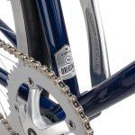Pure Fix Original Fixed Gear Bike November-2225