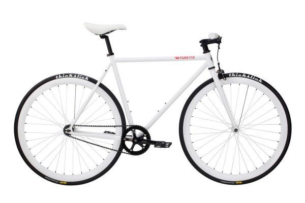 Pure Fix Original Fixed Gear Bike Romeo-0