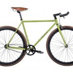 Pure Fix Limited Edition Fixed Gear Bike Jack-0