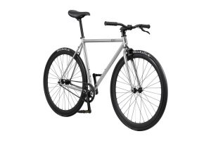 Pure Fix Original Fixed Gear Bike Oscar-2241