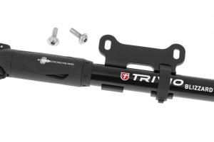 Trivio Blizzard Mini Pump-0