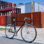 Pure Fix Premium Fixed Gear Bike Coolidge-2665