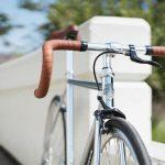 Pure Fix Premium Fixed Gear Bike Harding-2678
