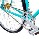Pure Fix Premium Fixed Gear Bike Jefferson-2694