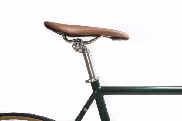 State Bicycle Fixie Fiets 4130 Core Line Ranger 2.0-2577
