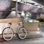 Pure Fix Original Fixed Gear Bike Romeo-2326