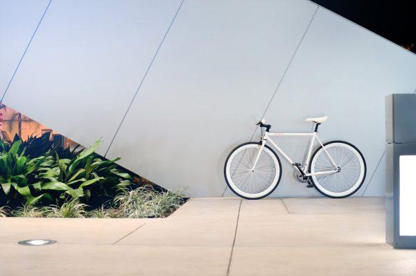 Pure Fix Original Fixed Gear Bike Romeo-2325