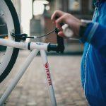 Pure Fix Original Fixed Gear Bike Romeo-2328
