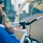 Pure Fix Original Fixed Gear Bike Romeo-2331