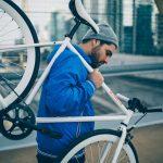Pure Fix Original Fixed Gear Bike Romeo-2332