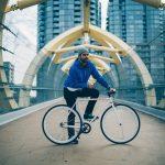 Pure Fix Original Fixed Gear Bike Romeo-2333